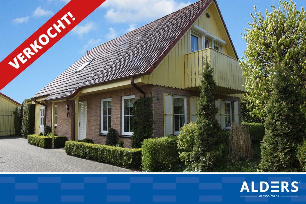 nederlanders hoge hypotheek aankoop huis alders makelaars