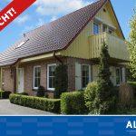 Nederlanders leenden nog nooit zoveel voor aankoop huis