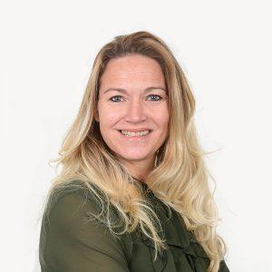 Thea van Pieterson