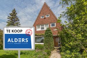 Spanning op Drentse woningmarkt neemt verder toe