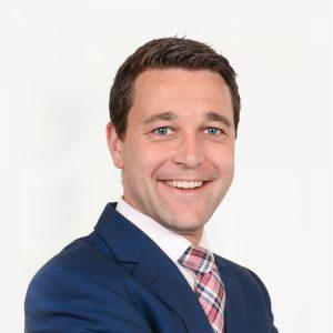 Maarten van der Woude