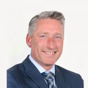 Timo de Wagt