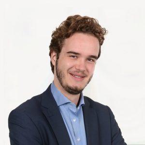Martijn Holtman