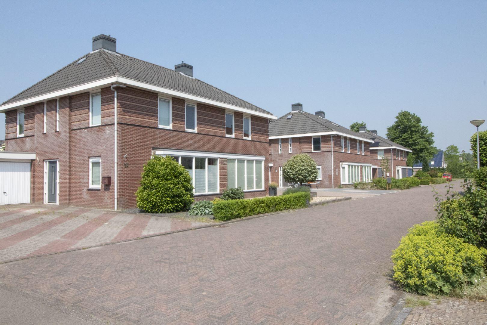 Huis taxatie laat uw woning waarderen door alders for Taxatie woning